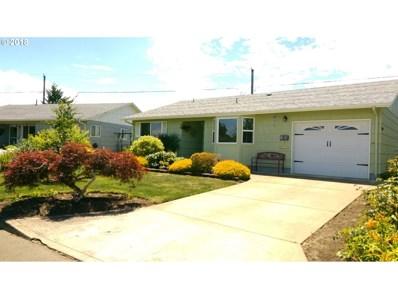 1646 Jansen Way, Woodburn, OR 97071 - MLS#: 18565677