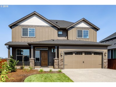 4604 S 16TH Dr, Ridgefield, WA 98642 - MLS#: 18565682