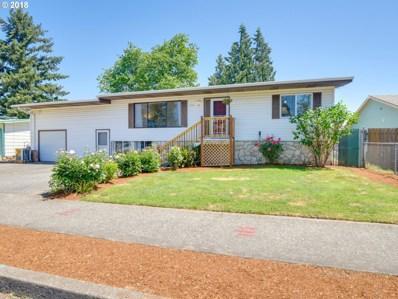 1102 NE 195TH Ave, Portland, OR 97230 - MLS#: 18565722