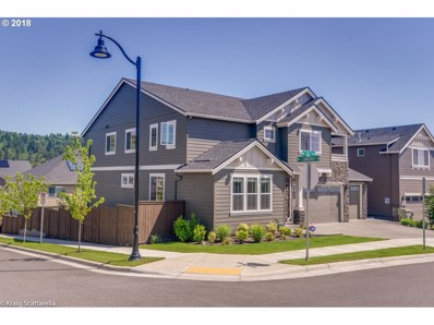 5790 NW 131ST Ave, Portland, OR 97229 - MLS#: 18565914