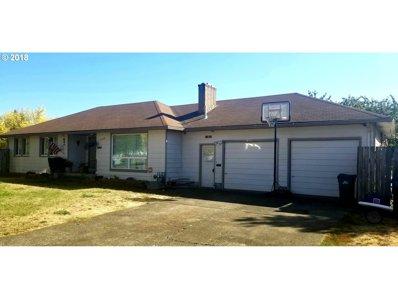 3416 Wood Ave, Eugene, OR 97402 - MLS#: 18565989