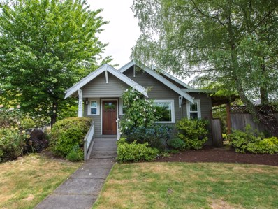 3304 SE 66TH Ave, Portland, OR 97206 - MLS#: 18566140