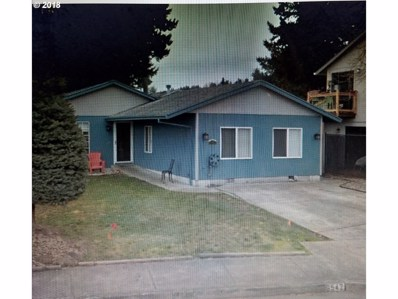 6542 SE 131ST Ave, Portland, OR 97236 - MLS#: 18566153