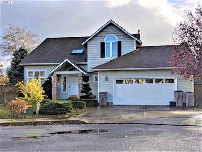 460 Sherman Ct, Hood River, OR 97031 - MLS#: 18566207