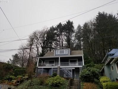 3983 SW Condor Ave, Portland, OR 97239 - MLS#: 18566265