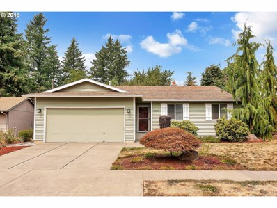 15881 NE Holladay St, Portland, OR 97230 - MLS#: 18566435