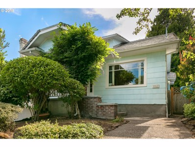 2362 SE 52ND Ave, Portland, OR 97215 - MLS#: 18566489