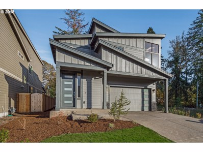 14780 SE Crosswater Way, Clackamas, OR 97015 - MLS#: 18566500