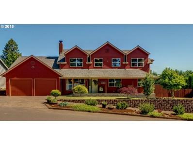 1835 E Pine St, Stayton, OR 97383 - MLS#: 18566503