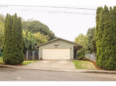 9229 N Chase Ave, Portland, OR 97217 - MLS#: 18566559