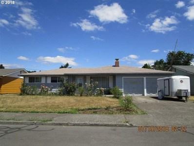 594 45TH Pl SE, Salem, OR 97317 - MLS#: 18566565