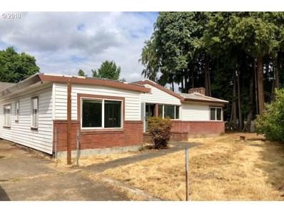 3820 E Mill Plain Blvd, Vancouver, WA 98661 - MLS#: 18566656