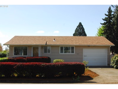 1580 Rainier Rd, Woodburn, OR 97071 - MLS#: 18566929
