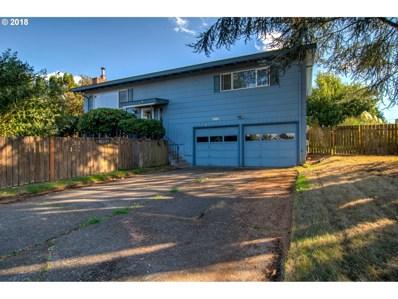 7005 NE 60TH St, Vancouver, WA 98661 - MLS#: 18567021