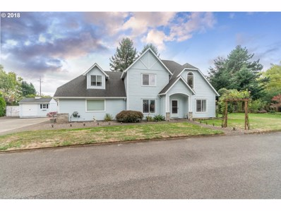 2655 NE Cleveland Ave, Gresham, OR 97030 - MLS#: 18567238