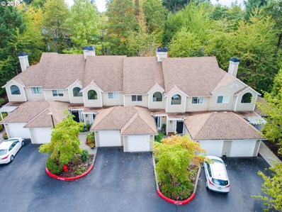 3916 Carman Dr, Lake Oswego, OR 97035 - MLS#: 18567261