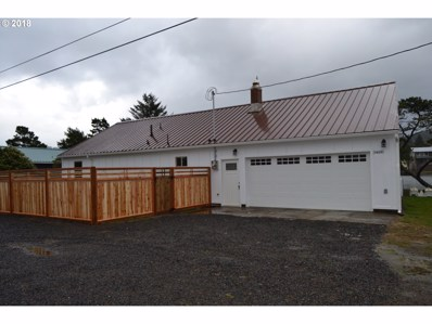 34695 Nestucca Blvd, Pacific City, OR 97135 - MLS#: 18567460