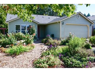 23786 SW Lodgepole Ter, Sherwood, OR 97140 - MLS#: 18567554