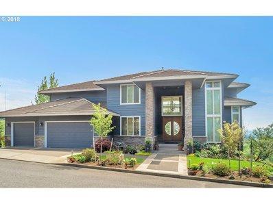 2324 NW Pinnacle Dr, Portland, OR 97229 - MLS#: 18567986