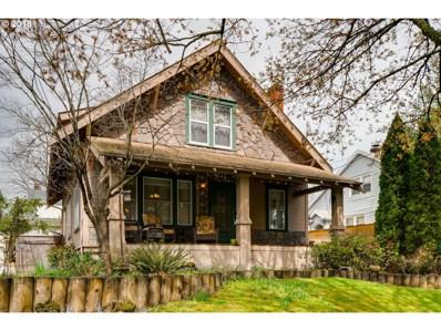 2535 N Emerson St, Portland, OR 97217 - MLS#: 18568126