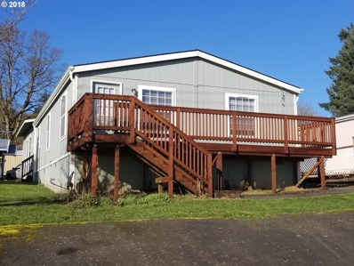 1425 Fourth St, Columbia City, OR 97018 - MLS#: 18568202