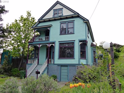 210 W 4TH St, The Dalles, OR 97058 - MLS#: 18568287
