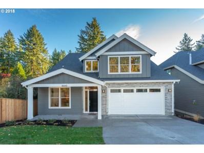 9590 SW Taylor St, Portland, OR 97225 - MLS#: 18568450