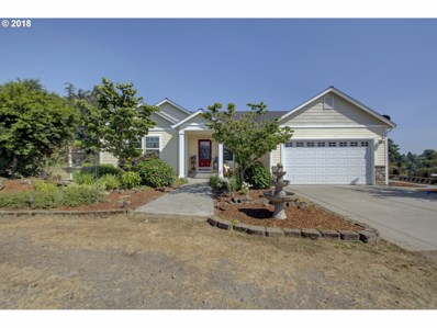 7415 NE 185TH Cir, Battle Ground, WA 98604 - MLS#: 18568514