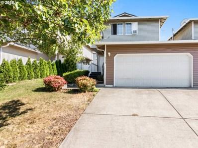 3229 Olive St, Vancouver, WA 98660 - MLS#: 18568626
