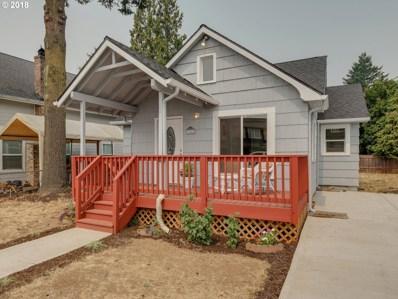 5265 SE Lambert St, Portland, OR 97206 - MLS#: 18568897