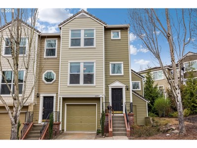 2879 NW Kennedy Ct UNIT 59, Portland, OR 97229 - MLS#: 18568947