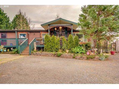 1575 SW Cypress Ln, McMinnville, OR 97128 - MLS#: 18568970