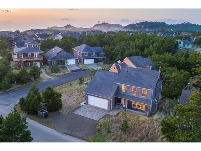 5920 Neptune Dr, Pacific City, OR 97135 - MLS#: 18568975