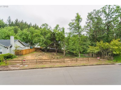 289 W 37th, Eugene, OR 97405 - MLS#: 18569073