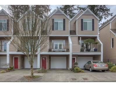 14724 NE Couch St, Portland, OR 97230 - MLS#: 18569178