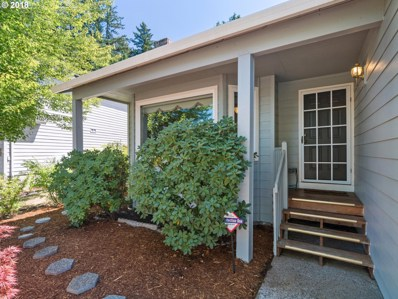 13258 SW Yarrow Way, Tigard, OR 97223 - MLS#: 18569372