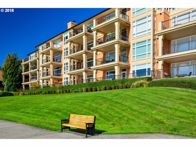 2015 SE Columbia River Dr UNIT 330, Vancouver, WA 98661 - MLS#: 18569444