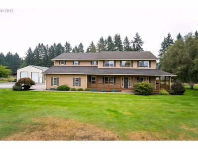 217 NW 432ND St, Woodland, WA 98674 - MLS#: 18569540