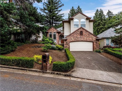 9308 SW 55TH Ave, Portland, OR 97219 - MLS#: 18569610