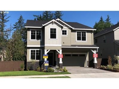 16953 NW Vinemaple Ct UNIT 122, Portland, OR 97229 - MLS#: 18569653