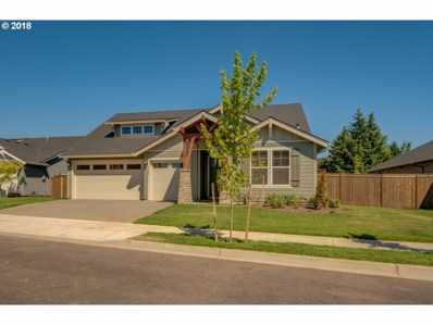 13909 NW 55TH Ave, Vancouver, WA 98685 - MLS#: 18569785