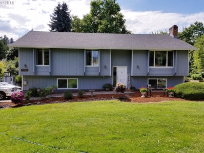 13425 SE 222ND Dr, Damascus, OR 97089 - MLS#: 18569788