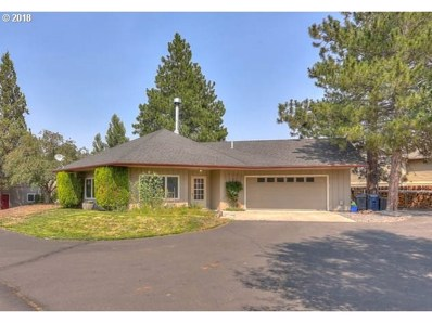 21135 Clairaway Ave, Bend, OR 97702 - MLS#: 18569937