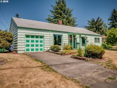 8409 NE Schuyler St, Portland, OR 97220 - MLS#: 18569987