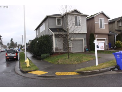 2194 SE 171ST Ave, Portland, OR 97233 - MLS#: 18569995