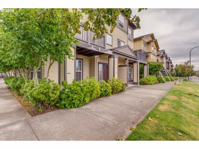 1040 SW 170TH Ave UNIT 201, Beaverton, OR 97003 - MLS#: 18570023