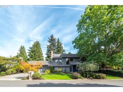 103 S Santa Fe Ct, Vancouver, WA 98661 - MLS#: 18570215