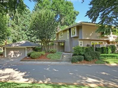 32485 SW Boones Bend Rd, Wilsonville, OR 97070 - MLS#: 18570229