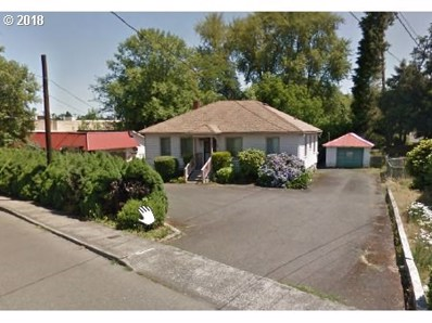 2355 Columbia Blvd, St. Helens, OR 97051 - MLS#: 18570285
