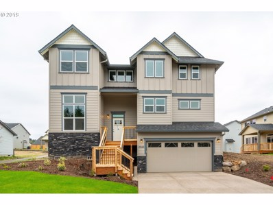 2955 Grayson St, McMinnville, OR 97128 - MLS#: 18570412